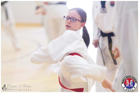 Taekwondo Seminar LR WM-14.jpg