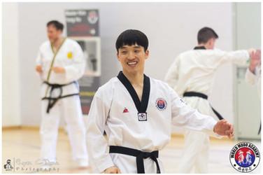 Taekwondo Seminar LR WM-18.jpg