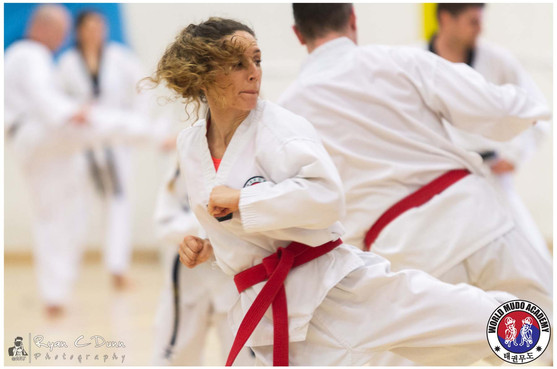 Taekwondo Seminar LR WM-22.jpg