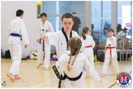 Taekwondo Seminar LR WM-15.jpg