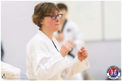 Taekwondo Seminar LR WM-25.jpg