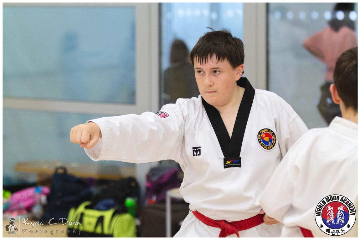 Taekwondo Seminar LR WM-20.jpg
