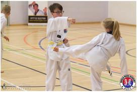 Taekwondo Seminar LR WM-11.jpg