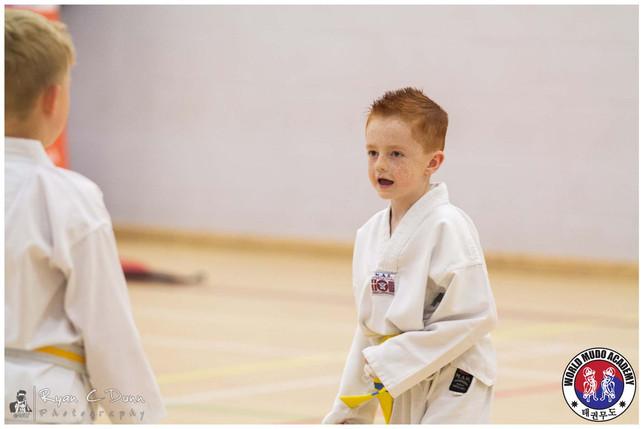 Taekwondo Seminar LR WM-06.jpg