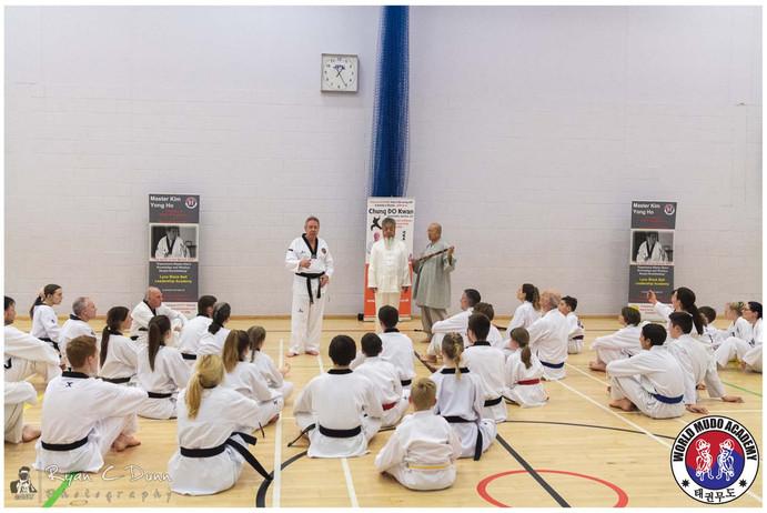 Taekwondo Seminar LR WM-27.jpg
