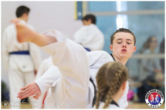 Taekwondo Seminar LR WM-04.jpg