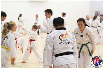 Taekwondo Seminar LR WM-13.jpg