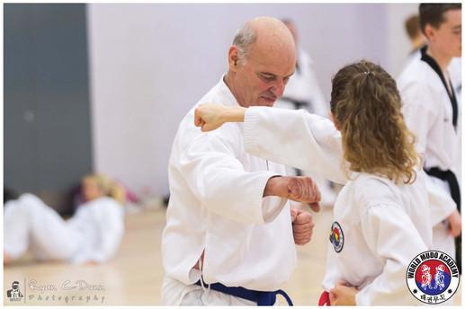 Taekwondo Seminar LR WM-02.jpg