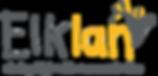 Elklan logo.png