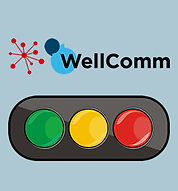 wellcomm-icon.png