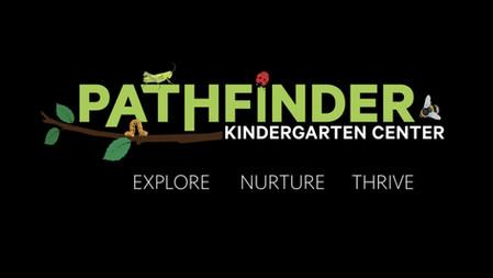 Pathfinder Kindergarten Center   Promotional Video