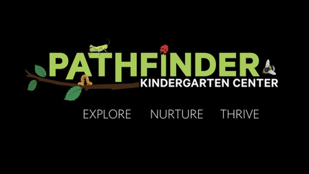 Pathfinder Kindergarten Center | Promotional Video