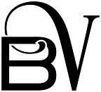 BV Logo-Mark BLK.jpg