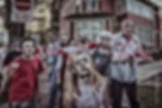 HDSA ZombieWalk.jpg