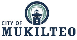 City of MUK logo.jpg