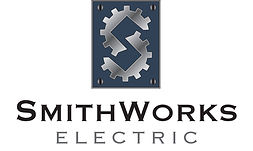 SmithWorks Electric Logo.jpg