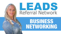LEADS Referral network | Promotional Video