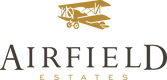 Airfield Winery Logo.png