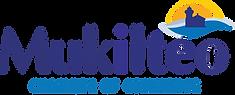 MUK Chamber Logo.png