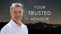 Brian Vaughn Financial Promo Video