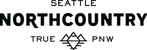 True PNW Logo.png