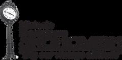 HDSA Logo.png