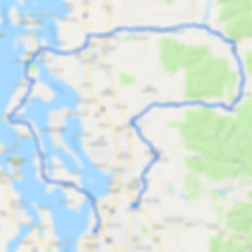 04 Whidbey 530 Loop Map.jpg