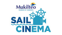 Mukilteo Chamber of Commerce | Sail-In Cinema