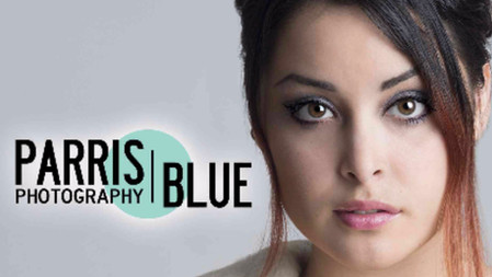 Parris Blue Photography | Promotional Video