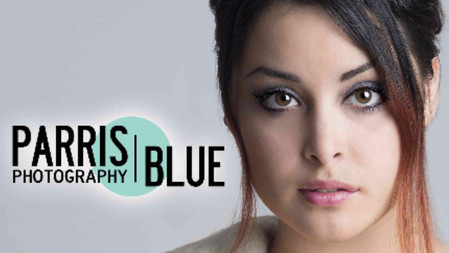 Parris Blue Photography   Promotional Video