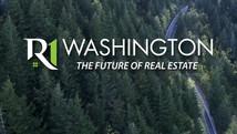 R1 Washington | Email Campaign