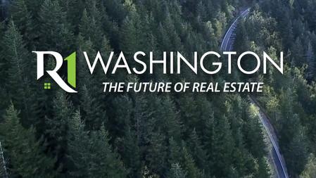 R1 Washington   Email Campaign