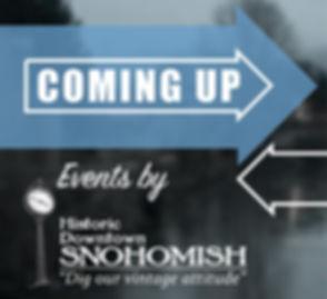 HDSA Event Main Graphic.jpg