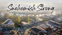 City of Snohomish   Message To The People