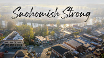 City of Snohomish | Message To The People