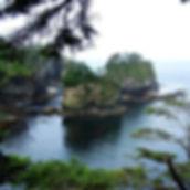 06 Cape Flattery Image.jpg