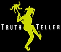 Truth Teller.png