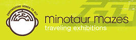 Minotaur Maze Logo-Tagline.jpg