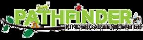 PKC Logo.png