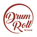 DrumRoll Logo.png