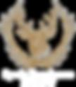 Spada Farmhouse Brewery Logo.png