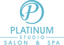 Platinum Studio Salon Logo.png