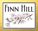 Finn Hill logo.jpg