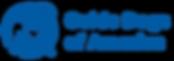 gda Logo.png