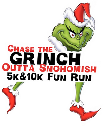 grinch2019 Cut Out.png