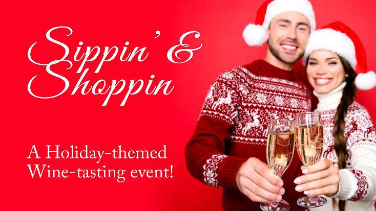 Sippin-Shoppin Wine Walk.jpg