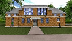 New Elevation in Brick.jpg