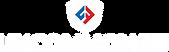 UncommonFit_Logo_White.png