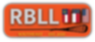 RBLLSE.png