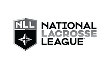 NLL-Full-Logo-RGB-TransprntBkgd.png